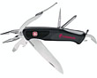 Wenger Ranger 75 Genuine Swiss Army Knife